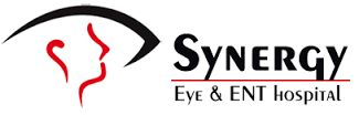 Synergy EYE & ENT hospital is an ultimate realisation of dream of two dynamic ENT surgeons. Clik here for more information about Synergy ENT & EYE Hospital: http://synergyeyeenthospital.com/