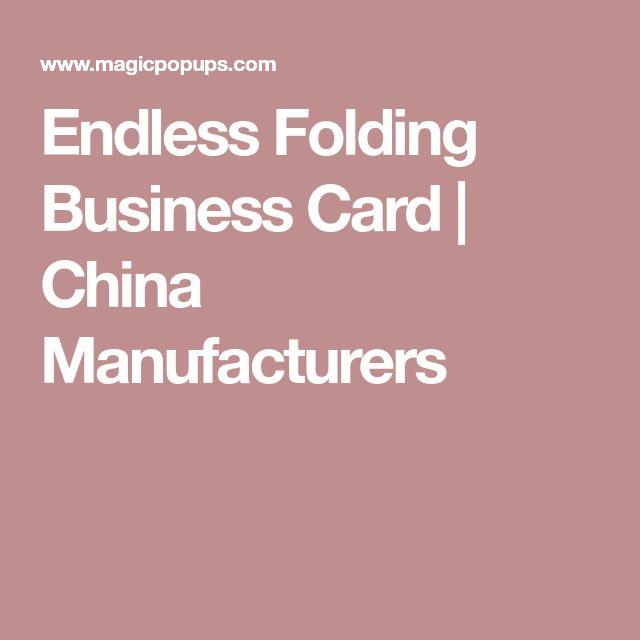 Best 25 folded business cards ideas on pinterest business card best 25 folded business cards ideas on pinterest business card design company business cards and make business cards reheart Gallery