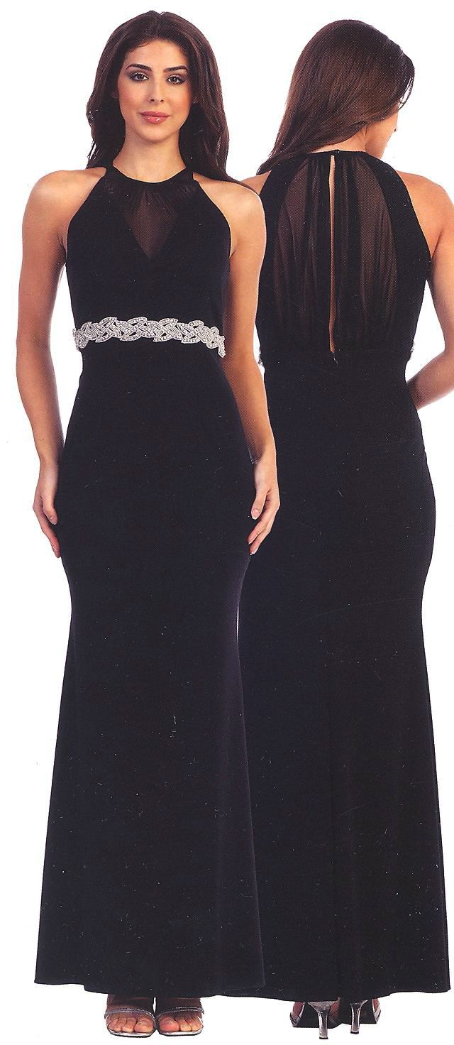 Military Ball Gowns Under $100_Other dresses_dressesss
