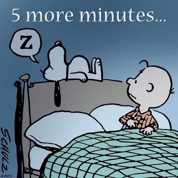 my wish....eeeeevery morning....YES :)