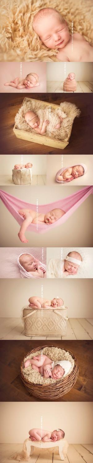 Ich liebe die Kombination aus Pelz und Kiste! Schön. By Baby als Art von bettie   – arjun rakhyani