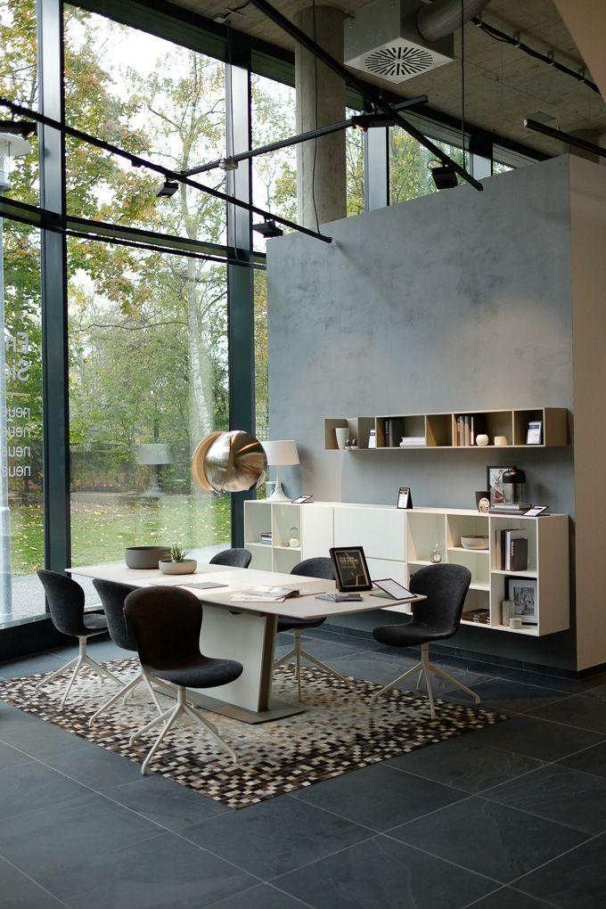 Die besten 25+ Dänisches interior design Ideen auf Pinterest - harmonisches minimalistisches interieur design