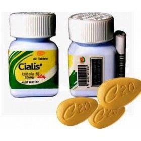 erken boşalma tedavisi ile ilgili ürünlerimizi ziyaret ederek, kendinize en uygun ürünü seçerek bu problemi ortadan kaldırabilirsiniz. http://afrodizyakmedusa.com/Erken-Bosalma-Tedavisi