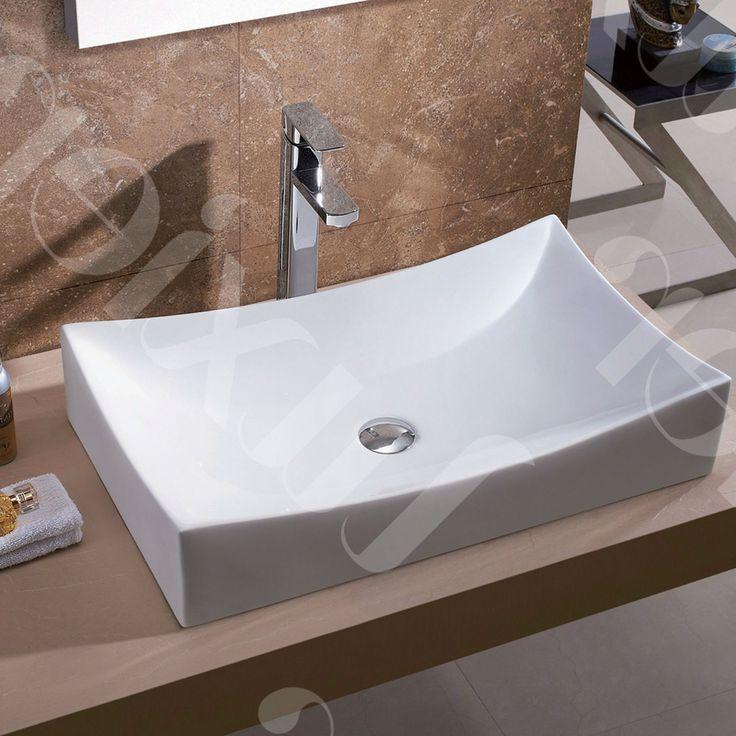 Bathroom Sink Quality 42 best half bathroom images on pinterest | bathroom ideas