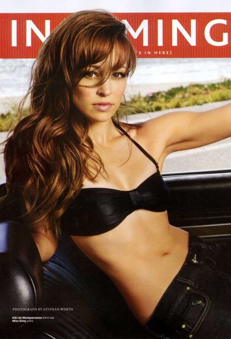 235 best images about autumn reeser on pinterest