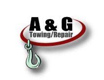 A & G Towing/Repair