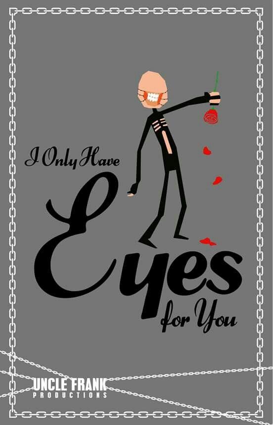Horror Movie Valentines Day Cards Tecstar