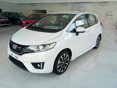 Kredit Info All New Honda Jazz Surabaya Call/WA : 081216368255 Dealer Resmi Honda Surabaya