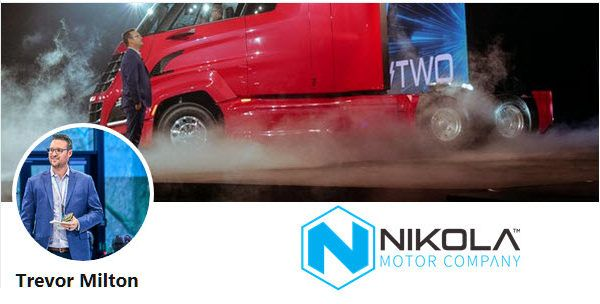 Solaris Hydrogen Bus Being Tested In Hanover Region Fuelcellsworks Milton Solaris Region