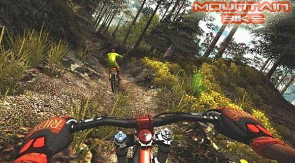 Game Sepeda Gunung, BMX Terbaik Untuk HP Android >> http://androoms.blogspot.com/2015/02/game-sepeda-gunung-bmx-terbaik-untuk-hp.html