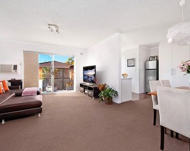 6/8 Ilikai Place, Dee Why - Sold By - Simon Carroll 0424 590 974