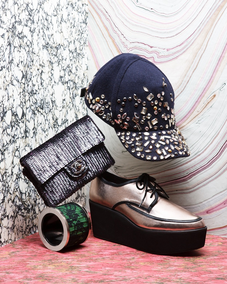 03_Fall_Accessories__00224