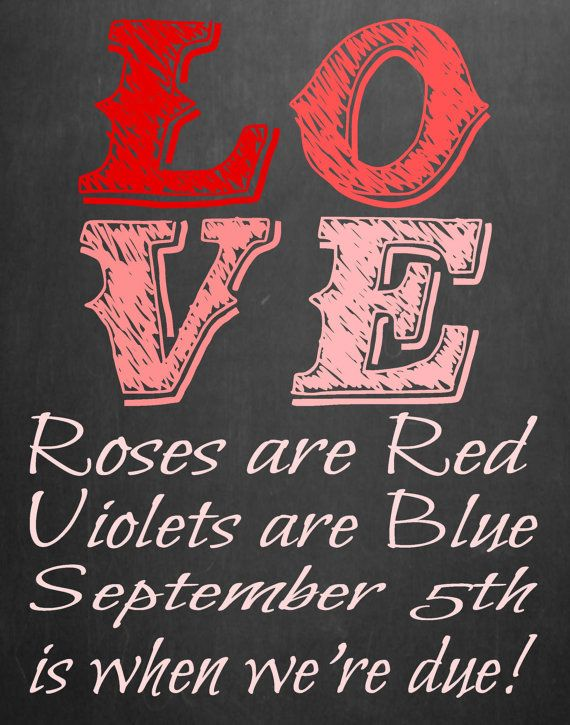 78 Best images about Baby announcement ideas – Pinterest Baby Announcement Ideas