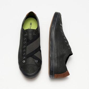 8d6c574d5f6d3 8 melhores imagens de Shoe Shopping no Pinterest   Botas e sapatos ...