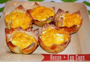 baconeggcups_titled