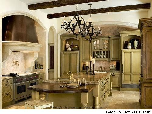 Olive Green Kitchen Cabinets 257 best olive green images on pinterest | olive green, olives and