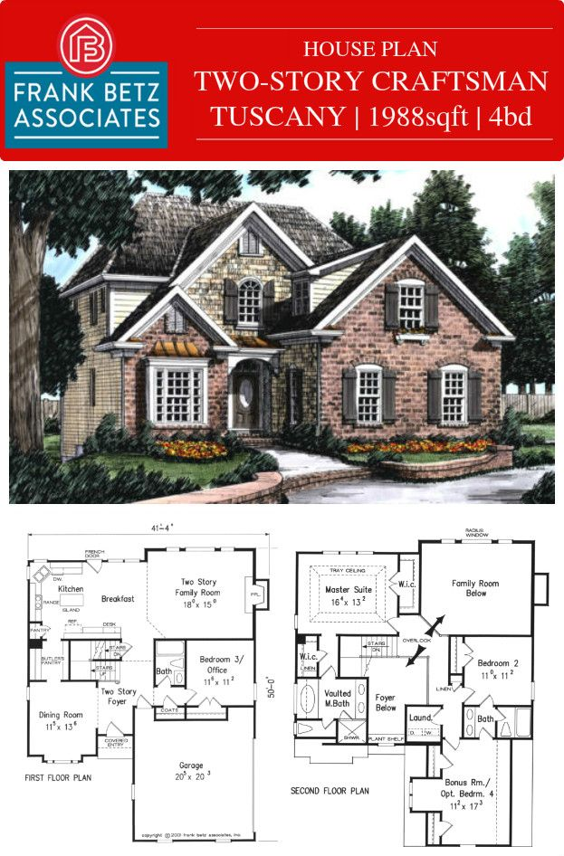 1000 images about craftsman style house plans on for Frank betz home plans