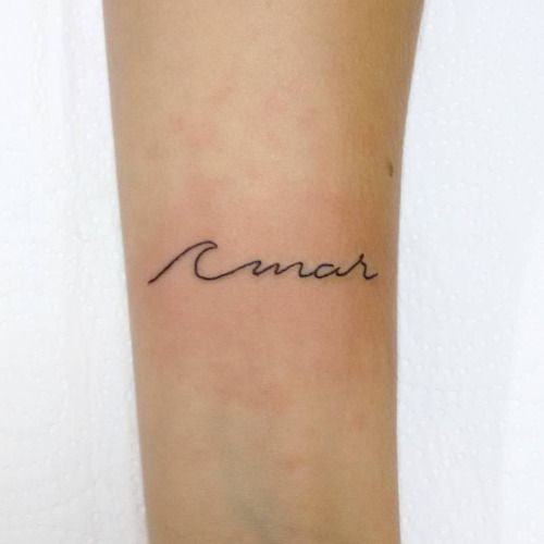 mar Contato: 95375-4587 #sigalaschicas #sigalaschicastattooepiercing #mar #martattoo #sea #seatattoo #tattoominimalista #insipredtattoo #tatuagemfeminina #tattoo2me #tattoosp #tatuagemdelicada #tattoo (em Siga Las Chicas Tattoo e Piercing)