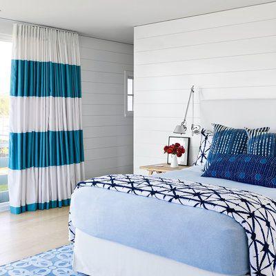 2937 best Beach House Decorating Ideas images on Pinterest Beach