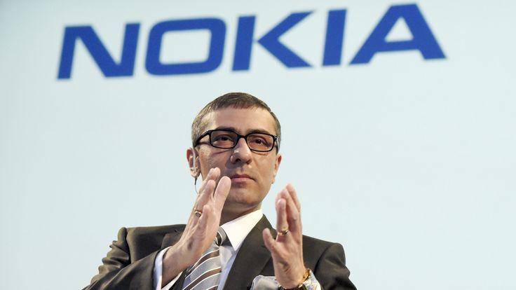 Nokia on saavuttanut määräysvallan ranskalais-yhdysvaltalaisessa verkkoyhtiössä Alcatel-Lucentissa.