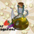Aceite de ricino – Usos, beneficios y remedios caseros | Mis Remedios Caseros