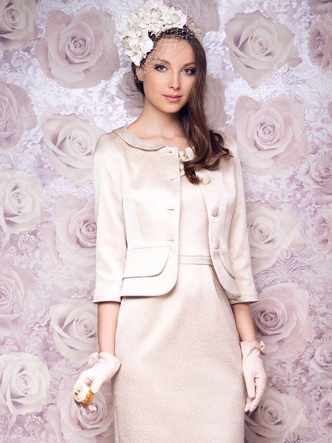 Elegant Special Occasion Dresses