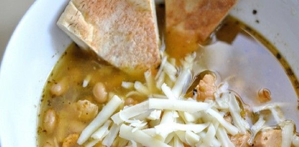 white veg chili: Food Savory, White Chili Recipes, Vegan Recipes, Chili Minus, Recipe Replaces, Favorite Foods, Healthy Recipes, Vegan Food