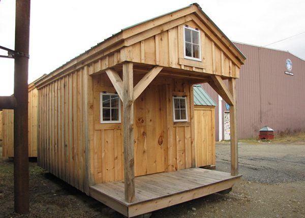 Bunk House Kit Prefab Bunk House Jamaica Cottage Shop Cabin Kit Homes Prefab Cabin Kits Bunk House