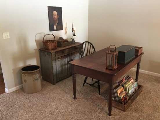 1000 Images About Desks On Pinterest Pine Desk Early