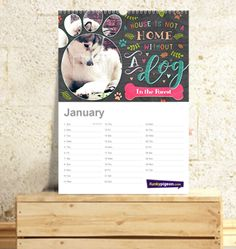 75 best dog lover cards and gifts images on pinterest dog lovers browse a range of unique gift ideas for dog lovers add their name or a photo of them their dog negle Images