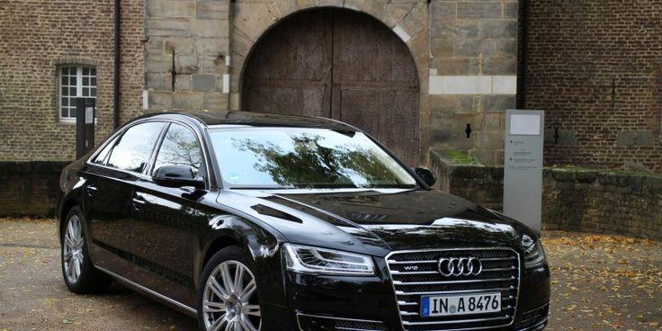 Audi_A8_2013_(11209850785)