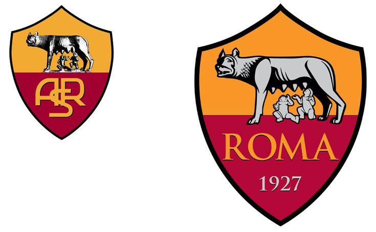 roma-forza27-crest-13