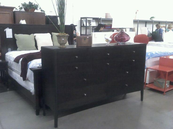 Model Home Interiors Elkridge MD Home Sweet Home Pinterest