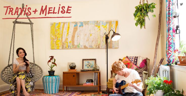Uriban Outfitters: Rooms Layout, Living Rooms, Urbanoutfitt, Boho Living, Apartment, Catalog 2012, Boho Decor, Urban Outfitters Dorm Rooms, Urban Outfitters Home