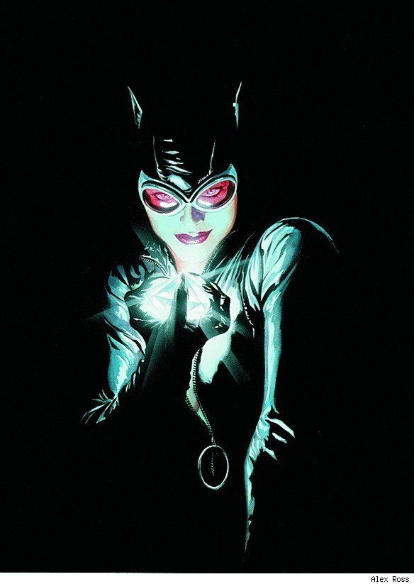 Se um herói é medido pelo valor de seus inimigos, o Batman está feito: o homem-morcego da DC Comics possui a melhor galeria de vilões dos quadrinhos.