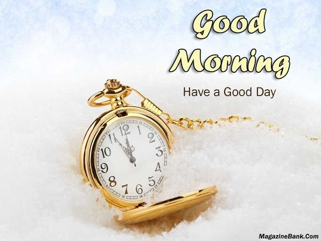 Good Morning Beautiful Pictures SMS In Hindi Free Download | SMS Wishes Poetry