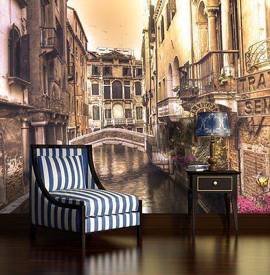 299 best papel de parede images on pinterest paper 3d wall murals and austria. Black Bedroom Furniture Sets. Home Design Ideas