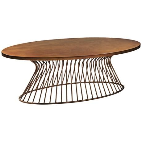 260 best images about coffee tables under 500 on for Best coffee tables under 500