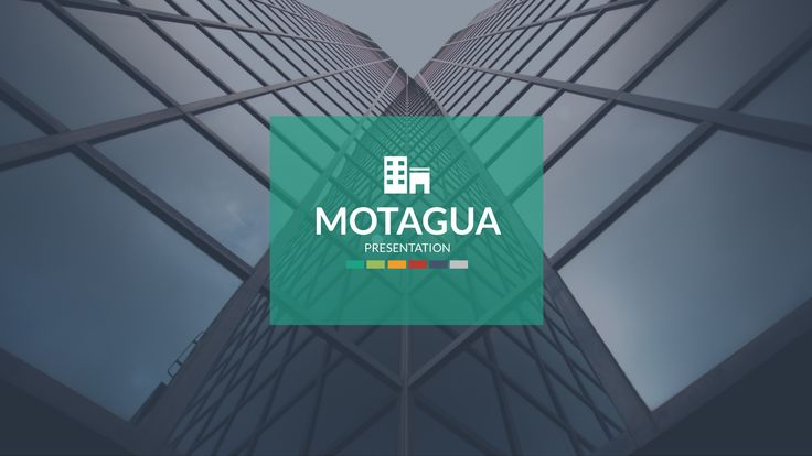 Motagua Powerpoint Template it comes with 40,000 total slides, this is the best selling #1 PowerPoint Template of graphicriver of all times This presentation template included handmade infographics for Marketing, Social Media, SEO, Company Profile, USA, Canada and World Maps, Data Driven, Flowcharts, Mindmaps, Tables, SWOT Analysis, Timeline, Team and Many More!.