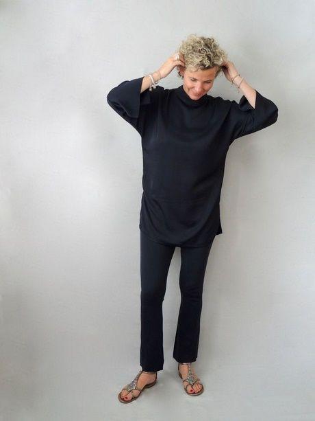 e693f60b894260 Festliche kleider für damen ab 50 jahren | Fashion over 50 in 2019 ...