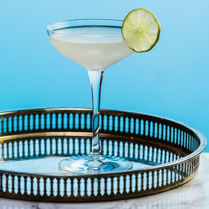 Gimlet Cocktail Recipe Recipe Gimlet Cocktail Gimlet Cocktail Recipes