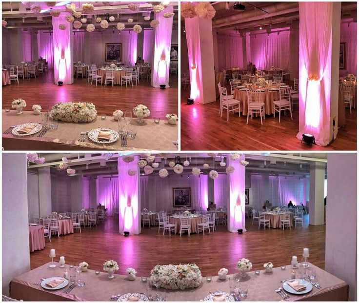 8 best a marry angel real weddings photos images on pinterest wedding reception decor varnabulgaria graffit gallery and eventbg agency junglespirit Gallery