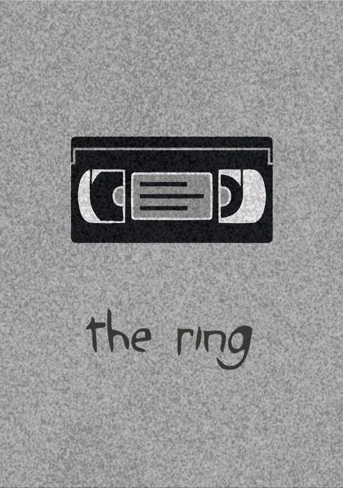 The Thing (1982) Movie Poster 24×36 – #Movie #Poster – #Movie #Poster