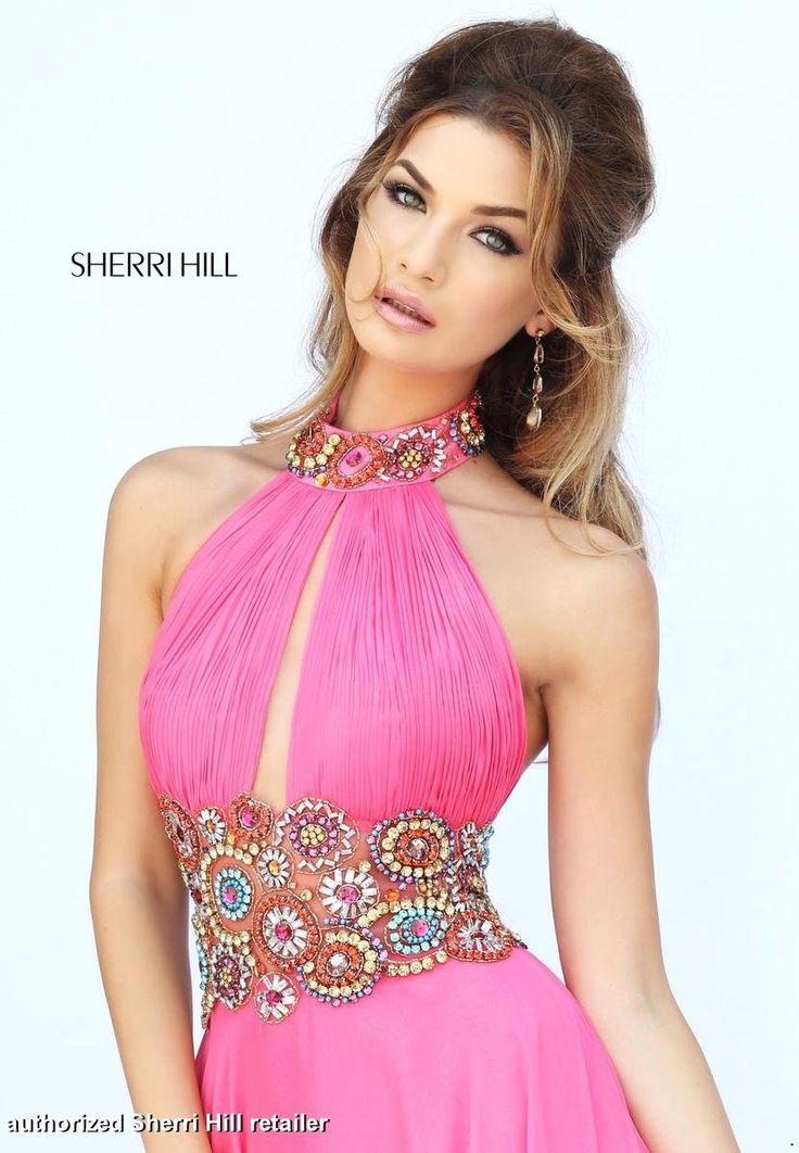 27 best платья images on Pinterest | Formal prom dresses, Woman ...