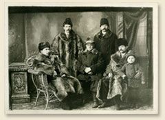 Ukrainian Museum of Canada - Saskatoon, #Saskatchewan
