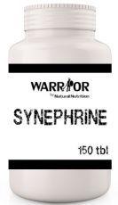 Synefrín je malý zázrak pre každého športovca ;)  http://www.namaximum.sk/kategoria/tablety/synefrin/