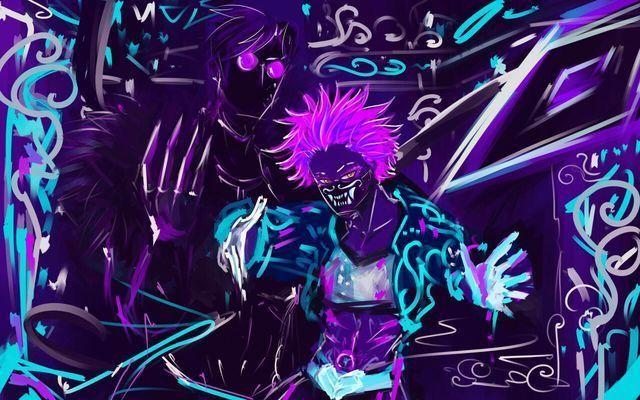 My Hero Academia Random Shit My Hero Hero My Hero Academia