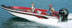 New 2013 - Ranger Boats AR - 620T