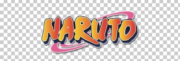 Naruto Logo Png Clipart Comics And Fantasy Naruto Free Png Download Naruto Naruto Gif Naruto Free