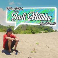 A'Young Rafael Feat. B-Greek - Jadi Milikku on SoundCloud
